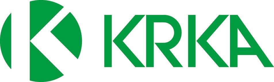 KRKA_logo_CMYK