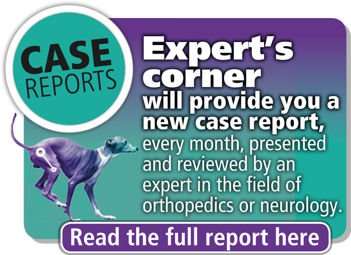case-reports