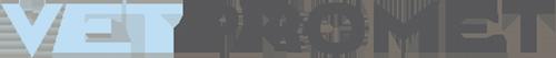logo_vetpromet